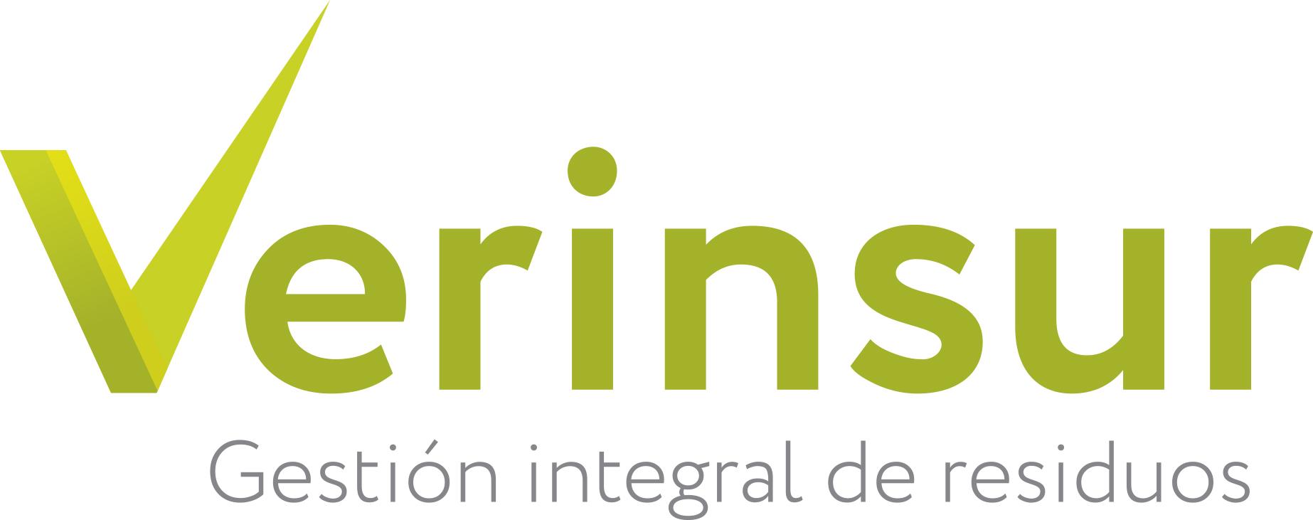 VERINSUR | Gestión integral de residuos